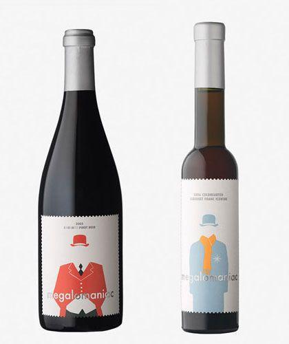 Vineland Estates Winery 1