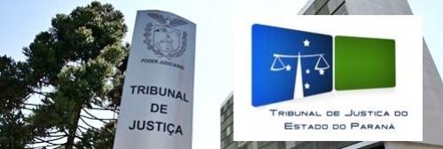TJ - PR: Edital do Concurso Público com 100 vagas foi divulgado; vagas em Campo Mourão e região