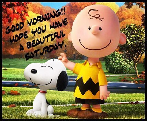 Good Morning Hope You Have a Beautiful Saturday weekend saturday happy saturday saturday quote saturday greeting saturday blessings saturday comment saturday family & friend quotes