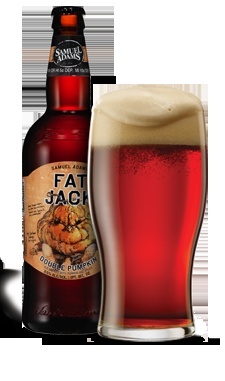 Samuel Adams Brewery Tour
