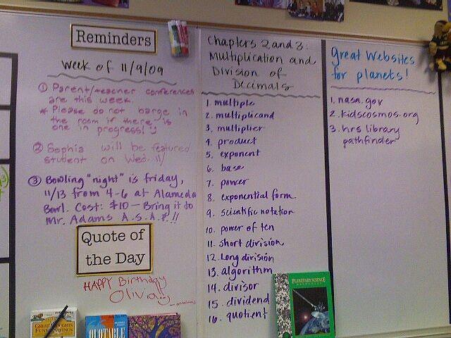 Classroom Decorations Bulletin Board Set : Dr seuss read across america bulletin boards