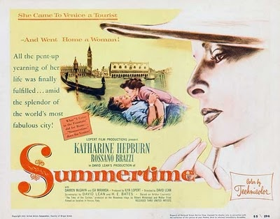 Love This Movie, Great Acting ~ A Love Long Waited For While Vacationing In Beautiful Italy!