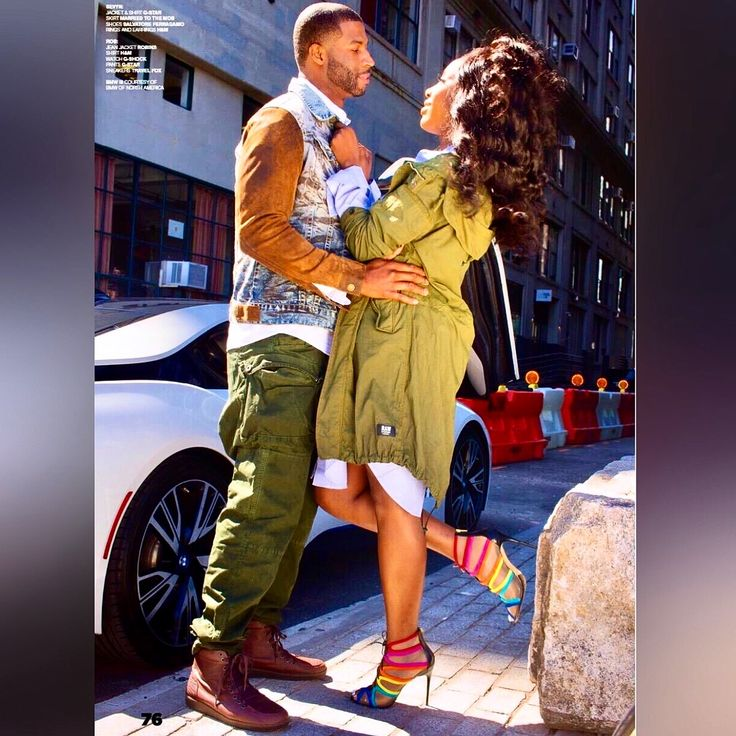 S/O #💯 @robrileynyc he's #lit rocking his #brown #900 #classics for his #photoshoot with @thesource & @sevyn 🎤🎤🎤🎤🎤 & #travelfoxshoes .  Check out #dynasty Oct. 11 premier @cw_dynasty he's in there .🎥🎥🎥🎥🎥 She's a #girldisrupted and she's heading to #1 #🔥🔥🔥🔥🔥 #anythingyouwant #hisandhers #iamtravelfox #travelfox #astepbeyondsneaker #real #lifestyle #travelfoxgang #travelfoxkids #bmwi8 #travelfoxsounds #travelfoxlove #worldwidemovement🎤🎧🎹🎼🎥🔒@thecw @netflix…