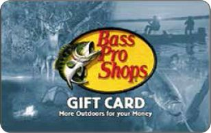 Gift Card Balance Check - Your Card Balance | Gift Card Mall