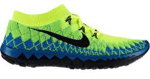 Nike Free 3.0 V5 Womens Review