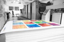 Think Pro: Offering you Customized Online Printing Services