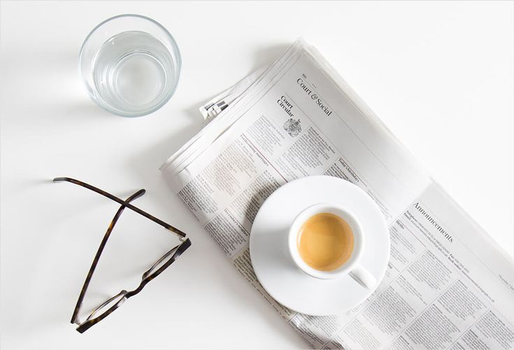 Mitől olyan különleges a kávészünet?  http://legjobbkave.hu/mitol-olyan-kulonleges-kaveszunet/