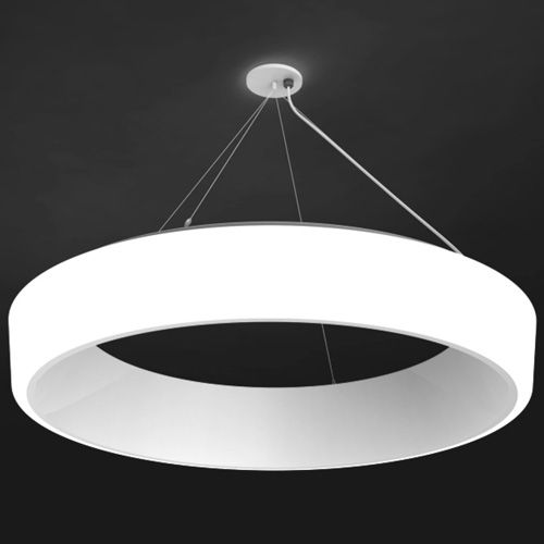 G Lighting S Helio Large Pendant Http Www Glighting Products