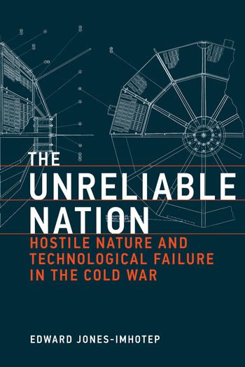 37 best books i have reviewed images on pinterest book outlet an examination of how technological failures defined nature and national identity in cold war canada fandeluxe Images