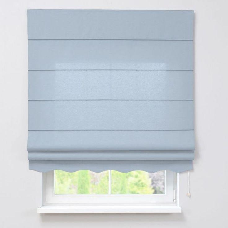 ber ideen zu raffrollo auf pinterest gardinen wohnideen und schiebegardine. Black Bedroom Furniture Sets. Home Design Ideas