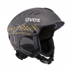 UVEX X-RIDE MOTION - kask narciarski. Sprawdź w sklepie internetowym http://www.ski24.pl/kaski-33-k. Najlepsze ceny sprzętu zimowego: nowe narty, buty narciarskie, kije, kaski i akcesoria do 70% taniej.