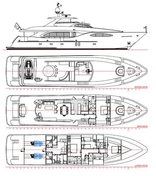 25+ beste ideeën over Houten boten op Pinterest - Boten, Chris craft en Motorboten
