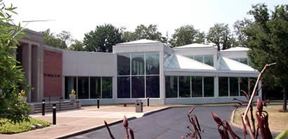 Since 1953, the Huntington Museum of Art in Huntington, West Virginia, has sponsored Exhibition 280, a juried art competition of all types of media. Open to artists 18 years and older who reside in West Virginia, and all the states that border WV, which includes OH, KY, VA, PA, and MD. Accepted works will be exhibited at the Huntington Museum of Art from October 10, 2015 to February 14, 2016. There will be three $2,000 cash awards and a purchase award. A catalogue will accompany the…