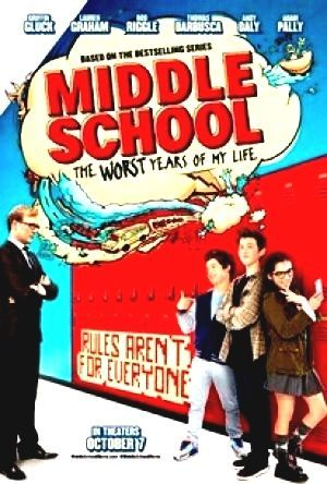 Voir Filme via RedTube Video Quality Download Middle School: The Worst Years of My Life 2016 Regarder Middle School: The Worst Years of My Life CINE 2016 Online Download Sexy Middle School: The Worst Years of My Life Complet Movies Download Sex CINE Middle School: The Worst Years of My Life #RapidMovie #FREE #Cinemas Focus Volledige Film In Croatian This is Premium