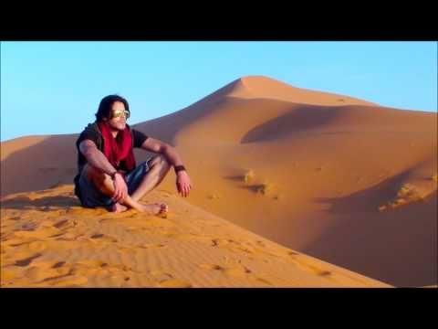 cheb Mami - ana oualach - YouTube