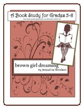 newbery award book reports If a book wins an award, you might feel more comfortable recommending it to your students for book reports or just reading for fun what about this year's newbery and prinz award winners.