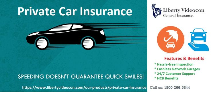 Buy new car insurance plan or renew comprehensive car insurance policy online in India at Liberty Videocon. Get your quote online and save money. Click here to know more about LVGI Car insurance policy: https://www.libertyvideocon.com/our-products/private-car-insurance or call us at toll free number: 1800-266-5844 for further query.