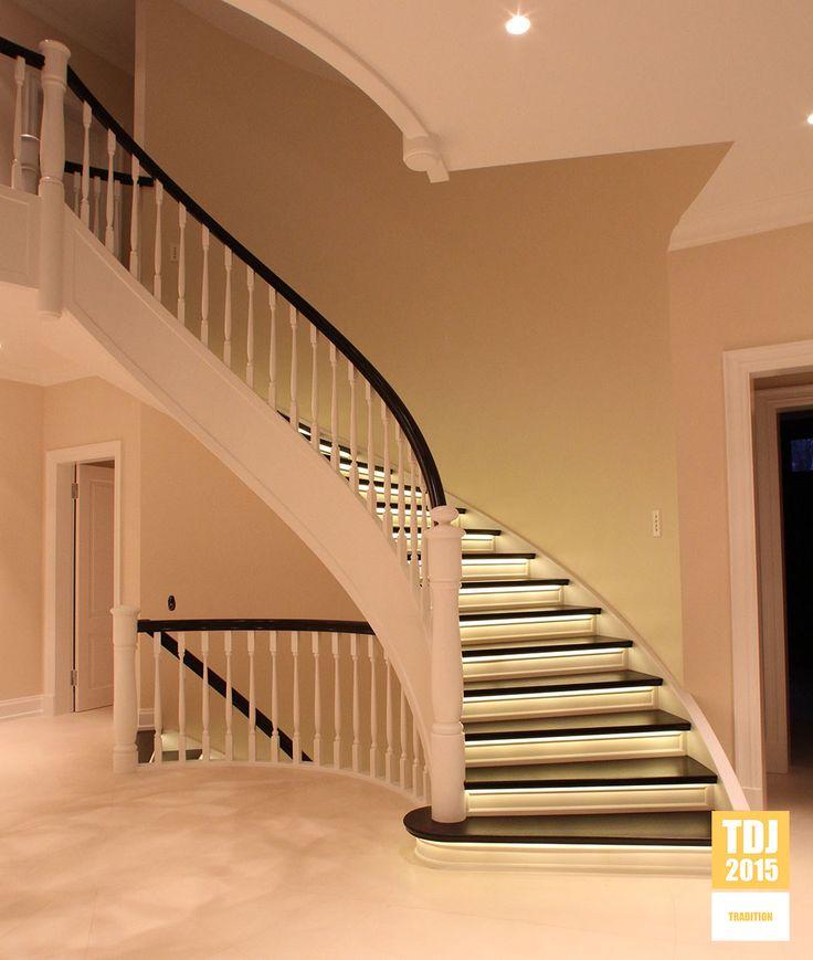 treppenstufen holz fur wendeltreppe. Black Bedroom Furniture Sets. Home Design Ideas