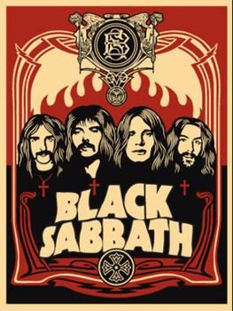 Heavy Metal singers | Is Black Sabbath The Greatest Heavy Metal Band?