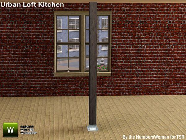 download free urban windows - photo #17