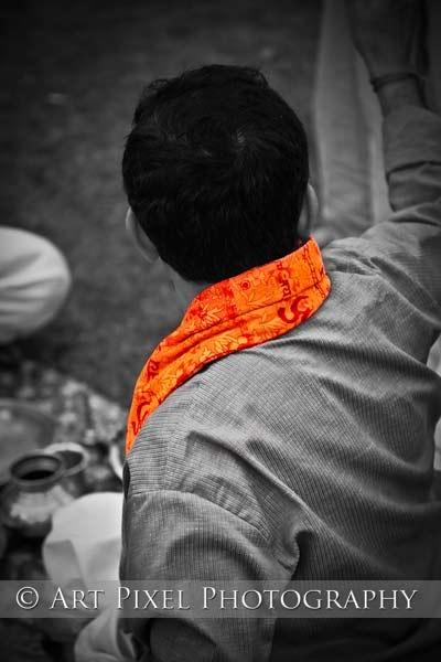 Destination Wedding Photographer India – A Goan Wedding Indian Wedding Photography #wedding photographer mumbai #wedding photography mumbai #wedding #photography #india #photographer #candid #destination weddings #fine art #lifestyle #indian weddings