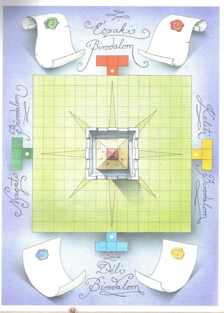 égtáj+játék.jpg (1131×1577)