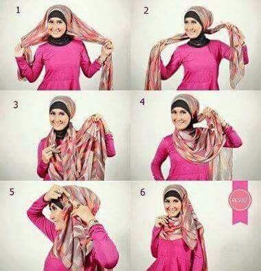 Hijab 23