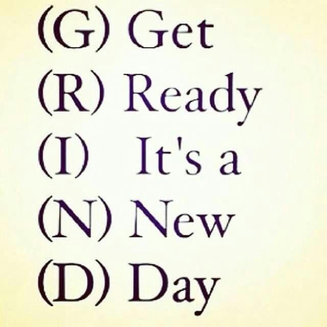 dba44e2d792be69e790d774a75e4db32--workout-quotes-monday-motivation.jpg