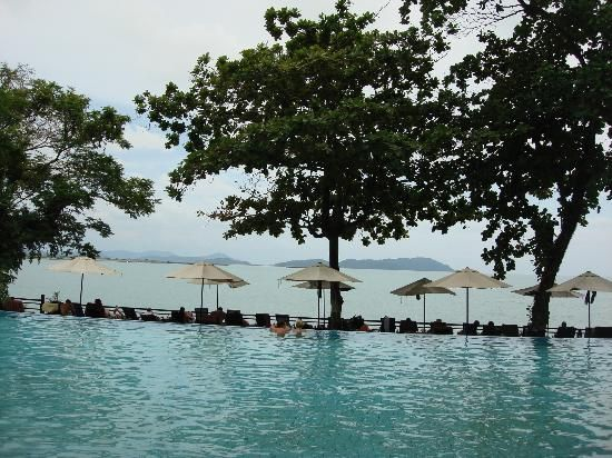 Enjoy a unforgettable escape to Langkawi http://www.agoda.com/city/langkawi-my.html?cid=1419833