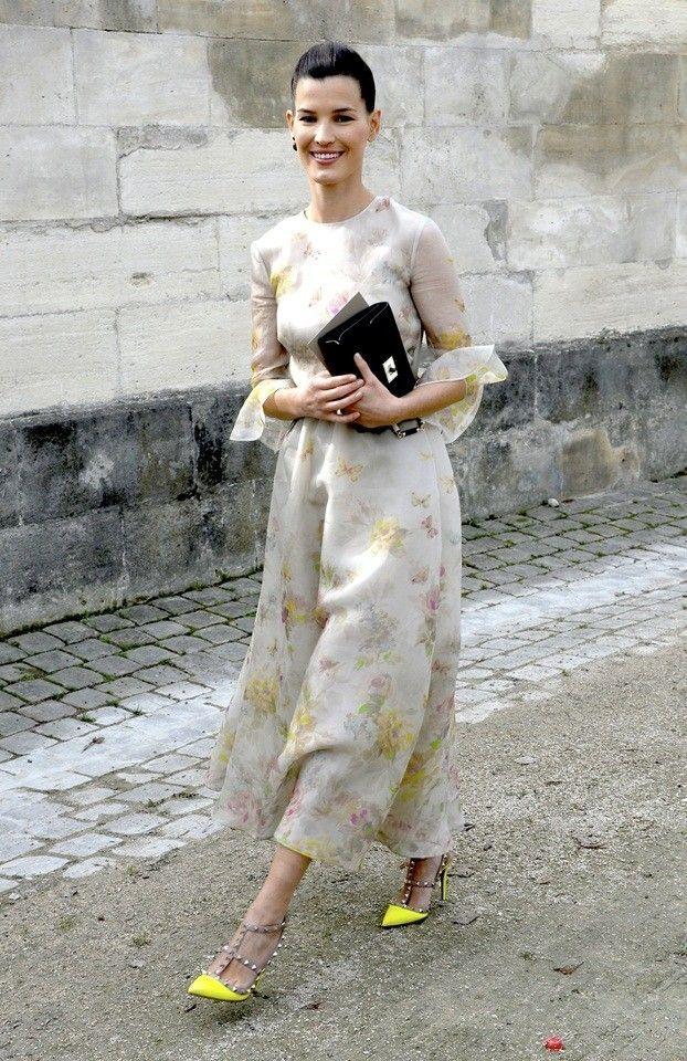 confesiones de una boda | Blog de bodas con toda la inspiración para novias & invitadas con estilo | Page 2
