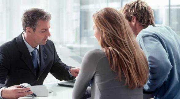 Aide Juridique Laval | Trouvez les meilleurs Avocats à Laval   http://www.avocat-laval-lawyer.ca/aide-juridique/