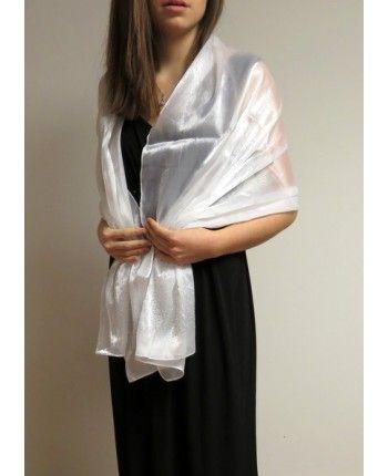2212 Best Bridal Wedding Bridesmaids Shawls Cape Wraps Images On Pinterest