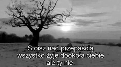 #Cytaty #Życie