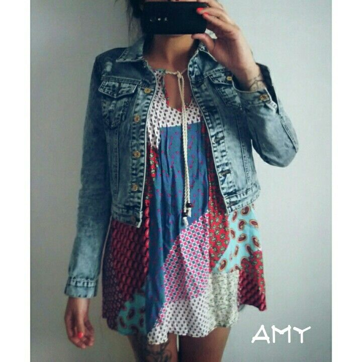 #amy#fashion#ss16