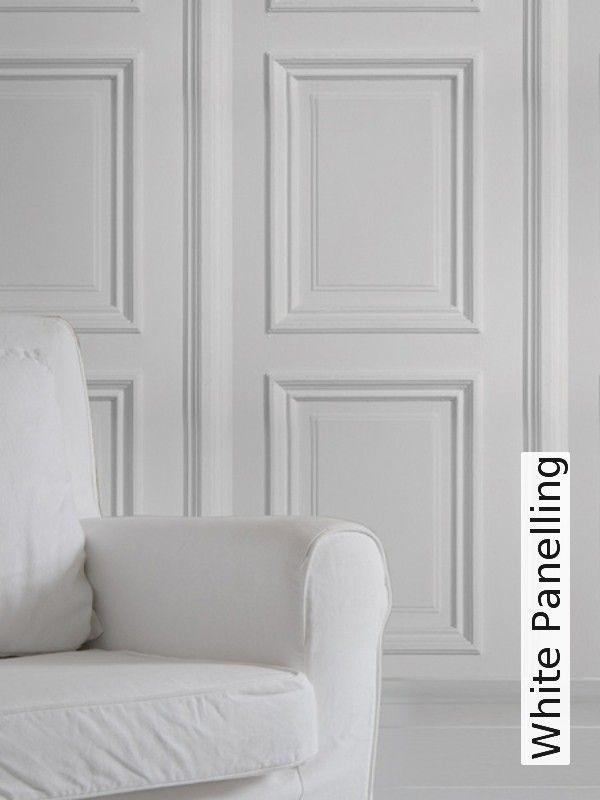 http://www.tapetenagentur.de/Tapeten/White-Panelling.html