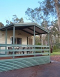 Accommodation - Clare Caravan Park, South Australia | Discovery Holiday Parks