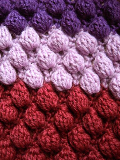 MyPicot | Free crochet patterns ☆•★Teresa Restegui http://www.pinterest.com/teretegui/★•☆