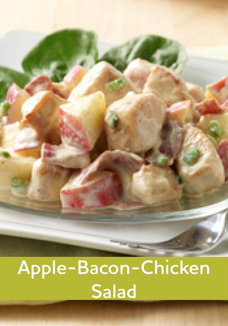 Les 25 meilleures idées de la catégorie Leafy salad recipes sur ...