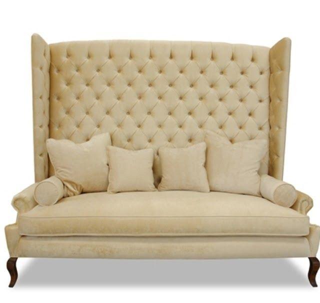 32 best images about highback seating on pinterest. Black Bedroom Furniture Sets. Home Design Ideas
