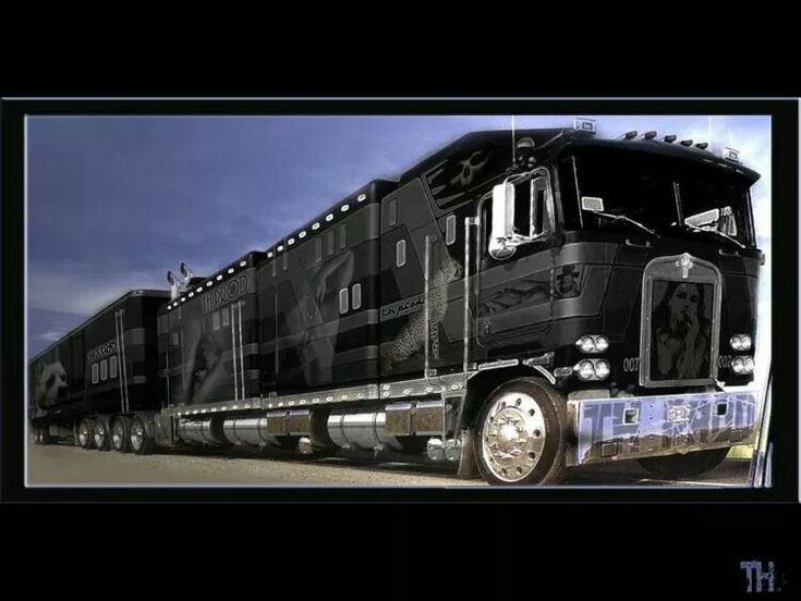 This KW is a real Large Diesel Car . this is the best pic of a Large KW COE K100. I like it . the best
