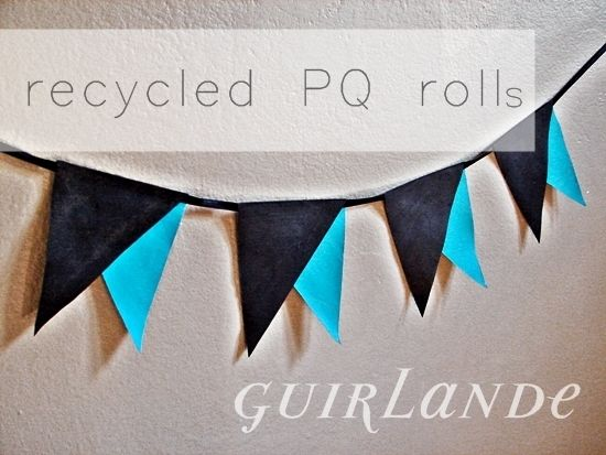 Recycled toilet rolls.             Gloucestershire Resource Centre http://www.grcltd.org/scrapstore/