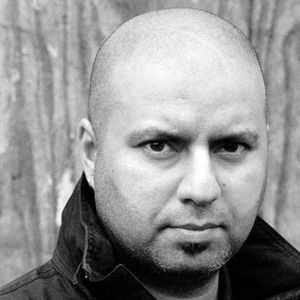 Six British Asian authors to watch » CRIME FICTION LOVER