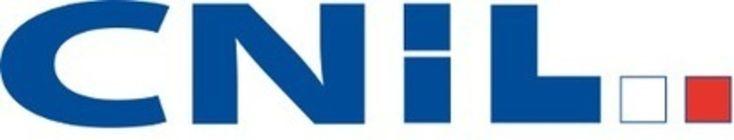 Le premier label Coffre-Fort Numérique a été délivré | CNIL