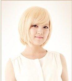Shy Youkyung