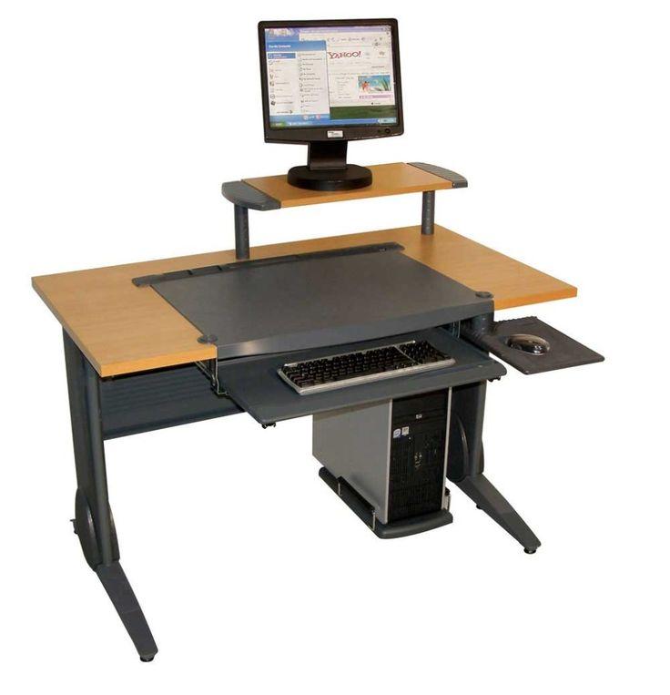 http   www bebarang com stylish computer desks. Best 25  Computer desks for home ideas only on Pinterest   Desk