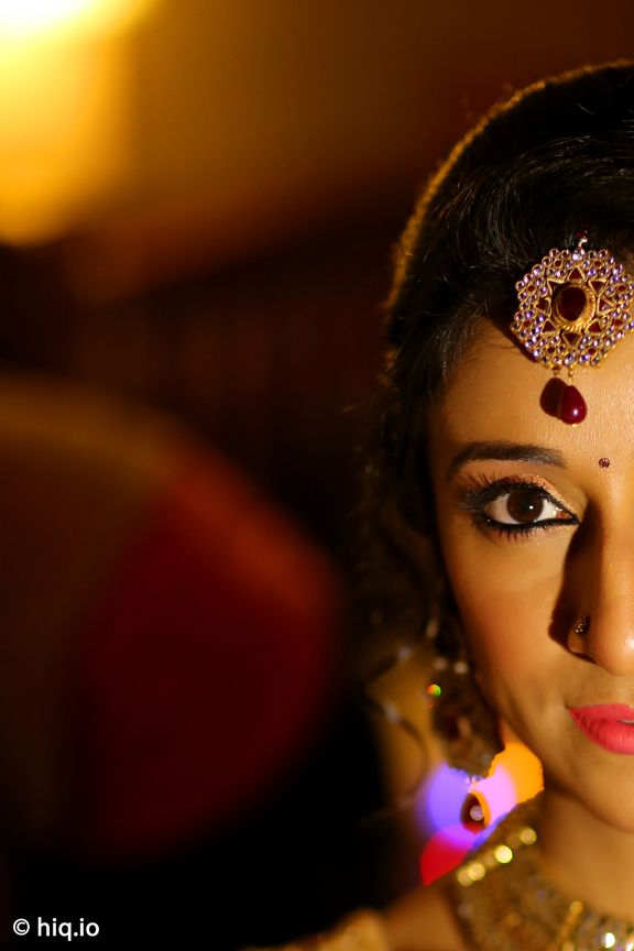 #hiqweddings #southindianbride #indianweddingphotographer #candidweddingphotography #southindianwedding #brahmin #bridalportrait #bestweddingphotographersinchennai