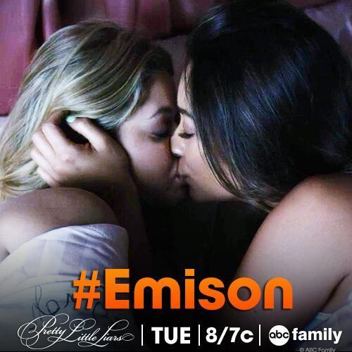 #EMISON #PLL100