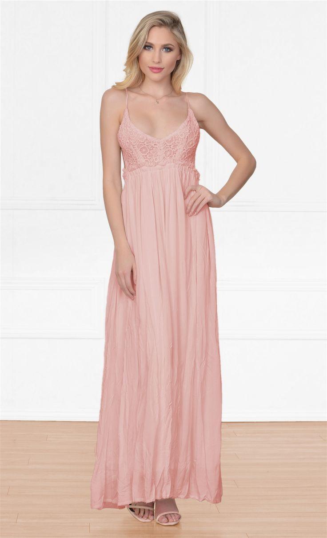 Mejores 21 imágenes de Indie XO 2017 Prom & Formal Dresses en ...