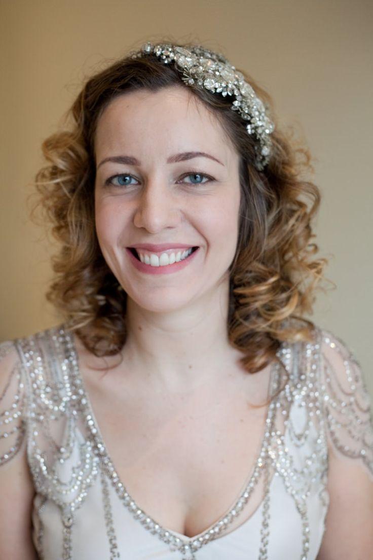 96 best wedding bridal hair accessories images on pinterest