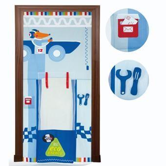 M s de 25 ideas incre bles sobre puerta de beb en for Puerta imaginarium